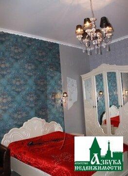 2-х комнатная квртира - Фото 4