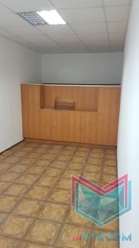5-ти комн. квартира на Тургенева, 25, от собственника - Фото 4