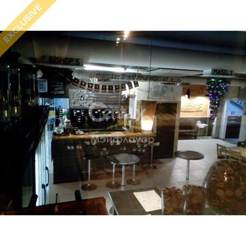 Продам универсальное помещение 140 м2, Краснолесья 97 - Фото 5