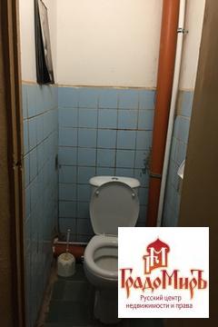 Продается комната, г. Дмитров, дзфс - Фото 4