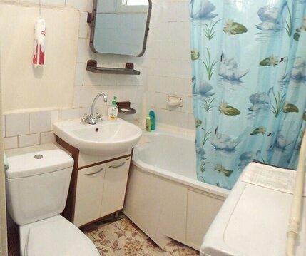 Сдается в аренду квартира г Тула, ул Л.Толстого, д 115 - Фото 1