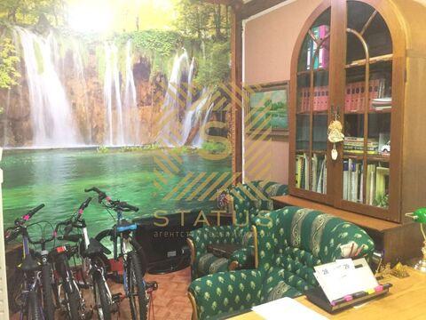 Аренда офисного помещения с мебелью - Фото 3