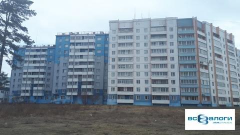 Продажа квартиры, Ангарск, 29-й мкр. - Фото 1