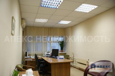 Аренда офиса 36 м2 м. Тимирязевская в бизнес-центре класса В в . - Фото 5
