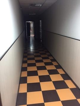 Офис в аренду 492 м2, Видное, Северная Промзона. - Фото 3