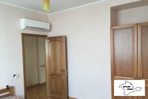 Сдается в аренду квартира г.Севастополь, ул. Павла Дыбенко - Фото 4