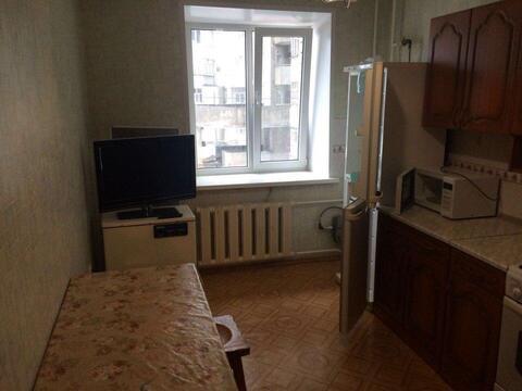 Сдам 4ком. квартиру ул. Адоратского - Фото 3