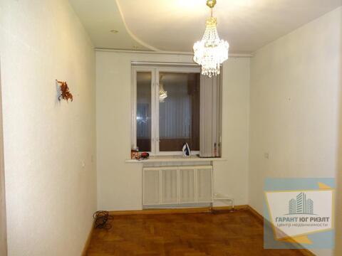 Дом на 8 квартир по ул. Велинградская в тихом живописном месте - Фото 5
