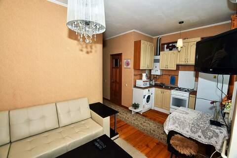 2-комнатная кв. на главной улице города - Фото 5