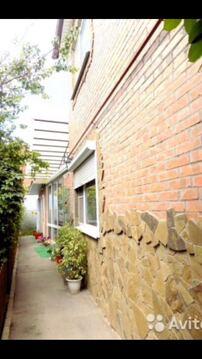 Продам шикарный дом - Фото 2