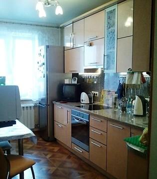 1 комнатная на Ключевой (3 мин от метро) - Фото 2