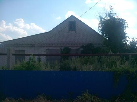 Дома, дачи, коттеджи, Ленина, д.65 - Фото 1
