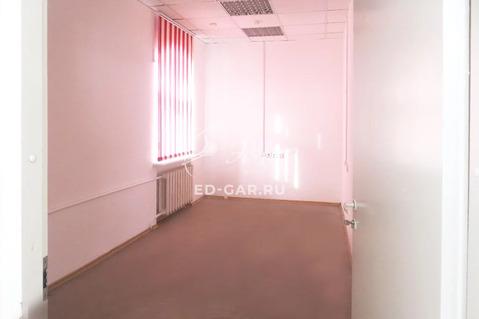Помещение под офис продаж, услуги в историческом Центре (ном. объекта: . - Фото 2