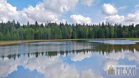 Продажа дома, Троицк, Троицкий район - Фото 2