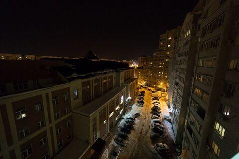 Квартира, пр-кт. Московский, д.114 - Фото 4