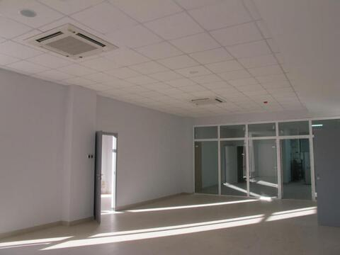 Офис 429 кв.м, ул.Федосеева - Фото 5