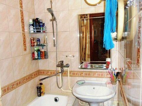 Продажа квартиры, м. Университет, Ул. Винницкая - Фото 1