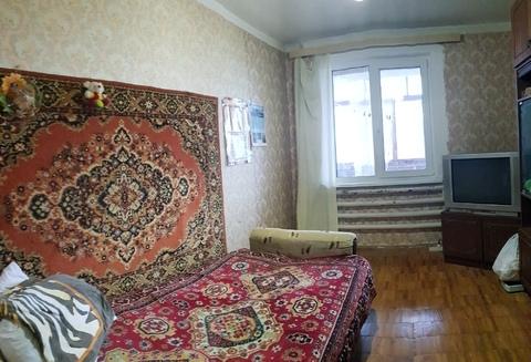 3-х комнатная квартира на ул. Руднева - Фото 3