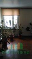 Сдам 2х этажный дом с участком - Фото 3