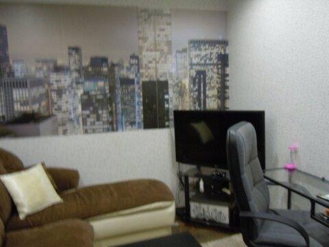 Продажа 3-комнатной квартиры, 75 м2, Пушкина, д. 38б, к. корпус Б - Фото 4
