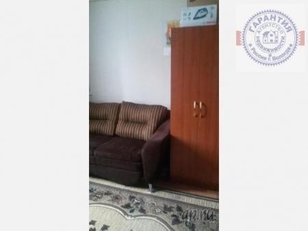 Продажа комнаты, Вологда, Ул. Рабочая - Фото 3