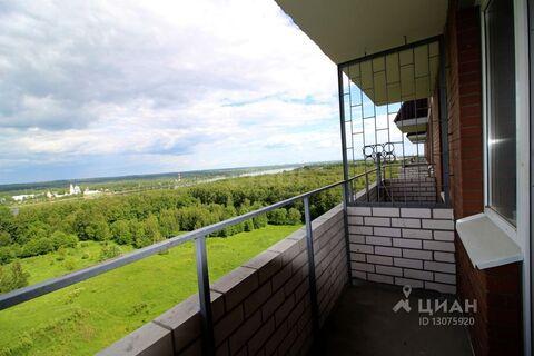 Продажа квартиры, Ярославль, Улица Спасская - Фото 2