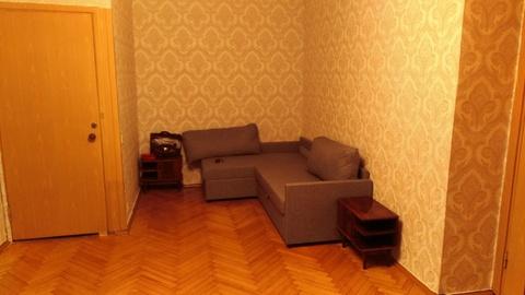 Предлагается 2-я квартира после косметического ремонта - Фото 4