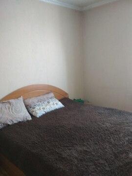 Продам квартиру с центральным отоплением и ремонтом - Фото 5