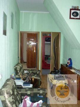 2-х этажный дом в тихом уютном уголке нашего города - Фото 4