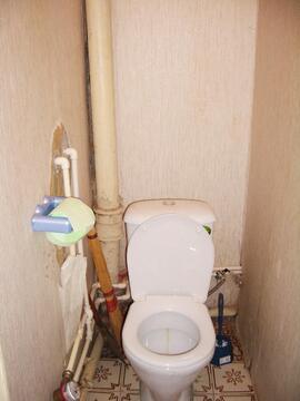2-комнатная квартира, пос. Сергиевский Коломенский р-н - Фото 2