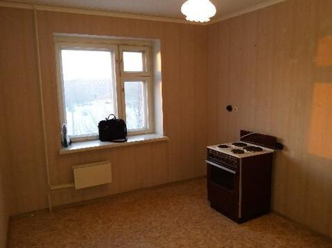 Продажа квартиры, Тольятти, Ул. Ворошилова - Фото 3