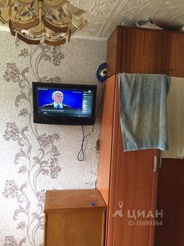 Аренда комнаты, Псков, Ул. Конная - Фото 2