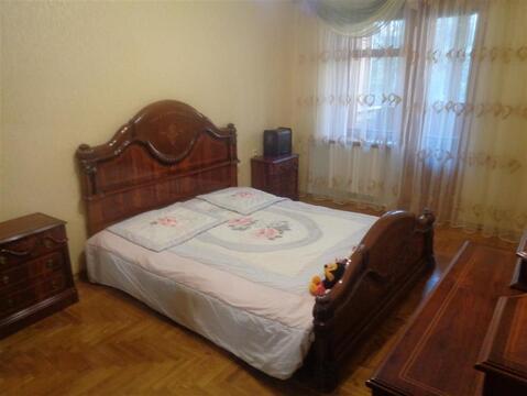 Продается 4-к квартира (улучшенная) по адресу г. Липецк, ул. Фрунзе 15 - Фото 5
