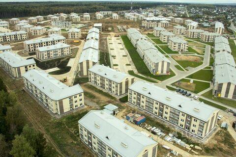 2-комн. квартира, 63,7 м2 - Фото 5