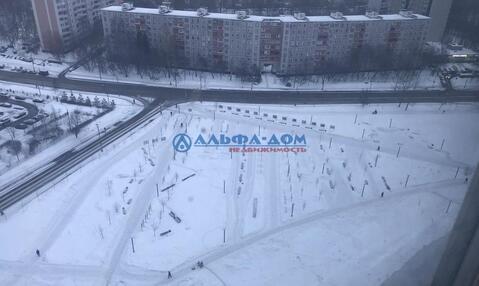 Продам квартиру , Москва, Перекопская улица - Фото 4