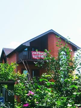 Дом для жизни и в качестве инвест-проекта - Фото 1