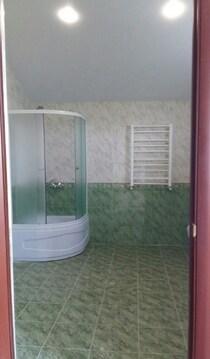 Сдам Дом в Акрополисе, Хошкельды 80 м.кв, 2/2 эт, - Фото 3