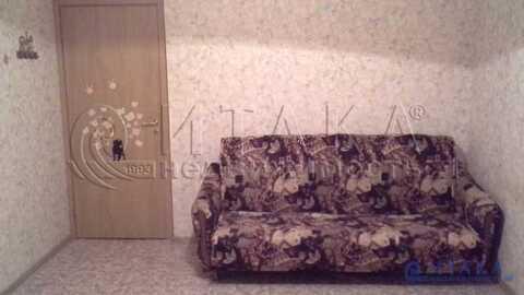 Аренда комнаты, м. Проспект Ветеранов, Ул. Маршала Захарова - Фото 3