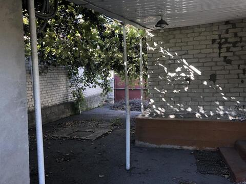 Продается часть дома. , Ессентуки город, улица Чапаева 91 - Фото 3