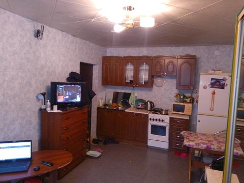 Продам комнату под мат.кап. с водой р-н Училища - Фото 3
