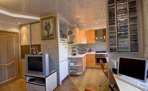 Аренда квартиры, Донской, 328 Стрелковая Дивизия - Фото 2
