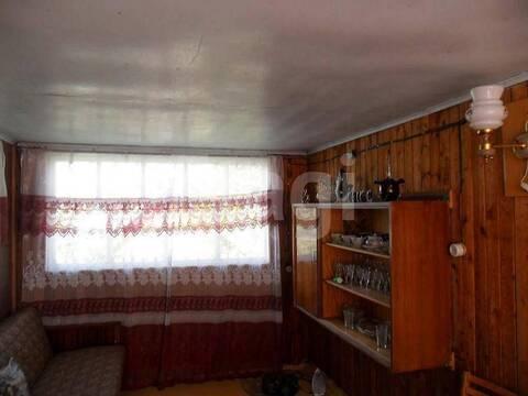 Продам 2-этажн. дачу 50 кв.м. Ялуторовский тракт - Фото 2