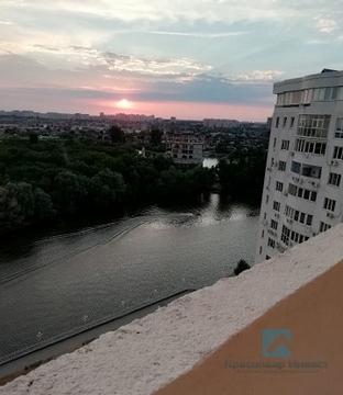 Аренда квартиры, Краснодар, Кубанская Набережная - Фото 5