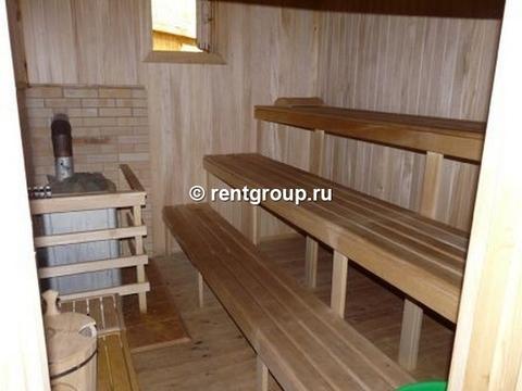 Аренда дома посуточно, Боровск, Боровский район - Фото 3
