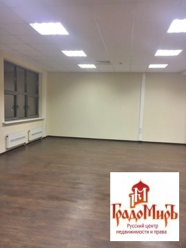 Сдается офис, Мытищи г, 169м2 - Фото 2