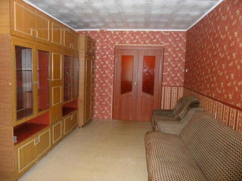 2-комнатная квартира на ул. Благонравова - Фото 4