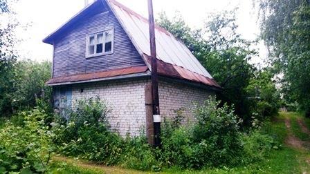 Продам дачный участок СНТ дружба (Печёры) - Фото 5