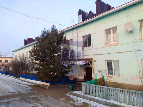 Объявление №61078792: Продаю 3 комн. квартиру. Иглино, ул. Чапаева, 32/1,