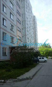 Продажа квартиры, Бердск, Ул. Большевистская - Фото 3