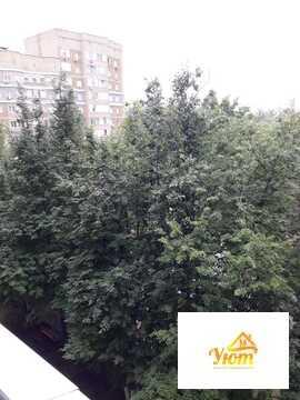 Сдается 1 комн. квартира г.Жуковский, ул.Строительная 14 корп 3 - Фото 5